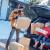 5 conseils pour un déménagement en douceur en hiver